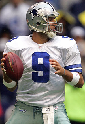 tx_120907_romo_getty.jpg