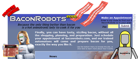 baconrobots200000.jpg