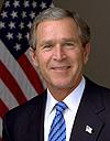 bush-100.jpg