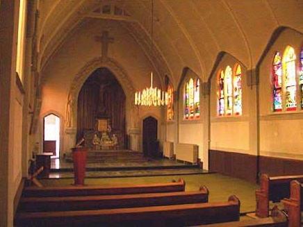 churchaprt1.jpg