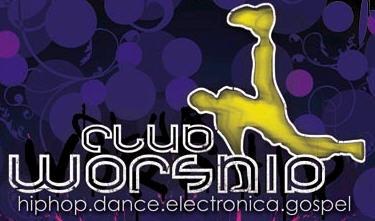 clubworshipasfd.jpg