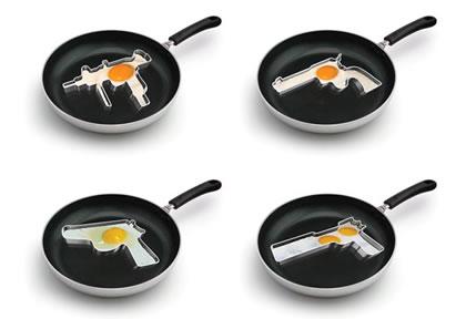eggafdugasfd1.jpg