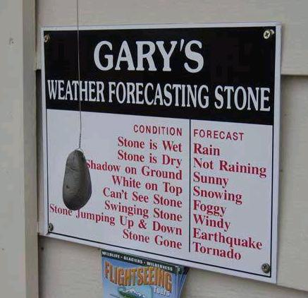 garyforcastingstone.jpg