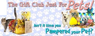 gift-pets3.jpg