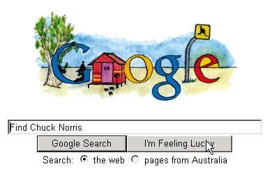 googlechucknorrisadf.jpg