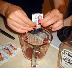 ketchup12sefd.jpg