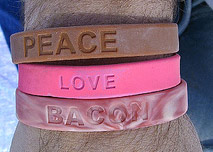 peacelovebacon.jpg