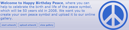 peacesignbday.jpg