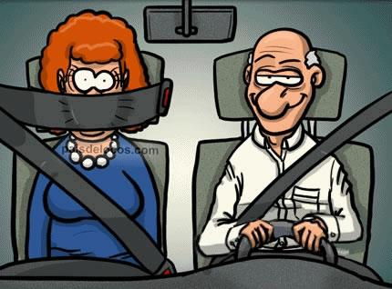 seatbeltadfasfd.jpg