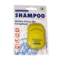 shampoo-sheets-small.jpg