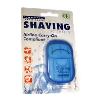 shaving-cream-sheets-small1.jpg