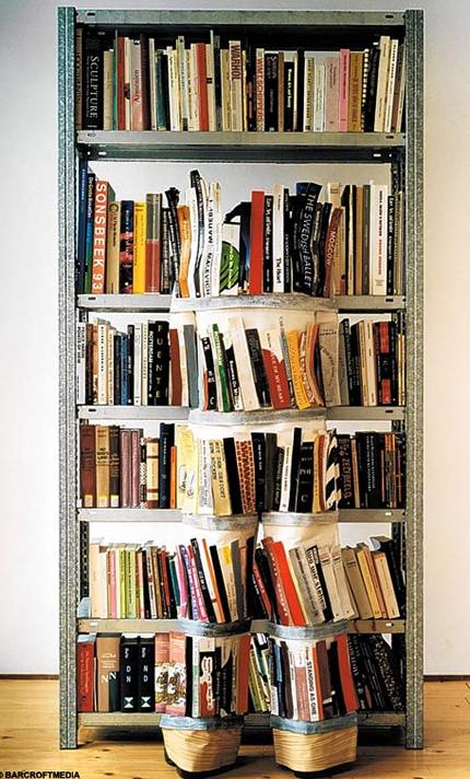 bookshlfasfd.jpg