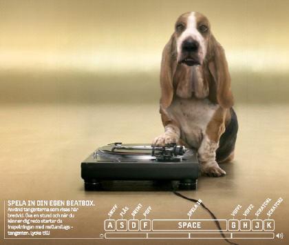 dogtimewastefd4.jpg
