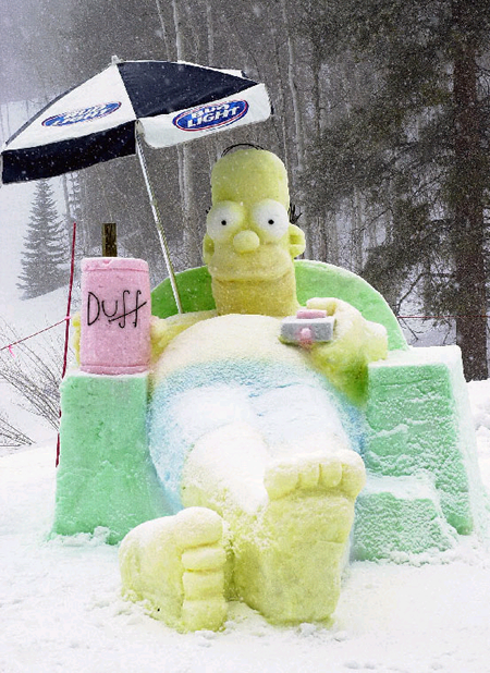 snowhomer2.jpg