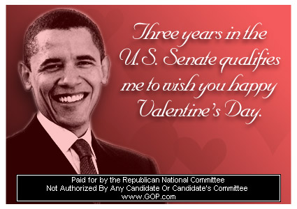 vec_obama1.jpg