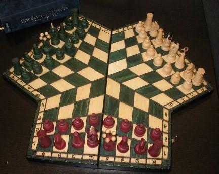 3-way_chess_0.jpg