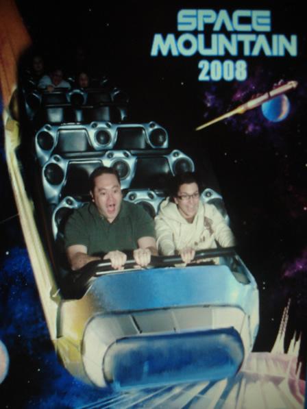 spacemountgeedingads1.jpg