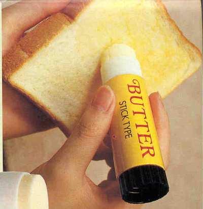 butter_sticker