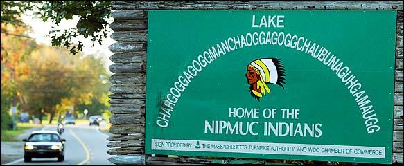 lakechargoggagogg