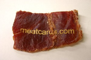 meatcardsasfds
