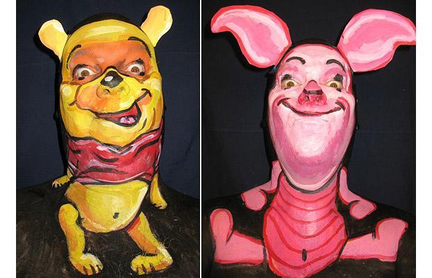 winnie-the-pooh_1390020i