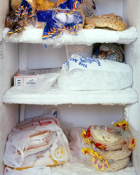 fridgeimage-15