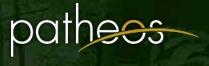 logo patheos