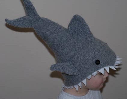 sharkhatscreenshotbonv001