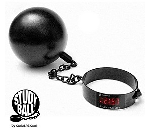 studyballscreenshotbonv001