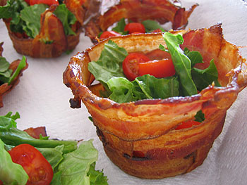 baconcupsspread_cupdetail