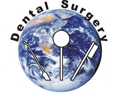 dental-surgery-logo1