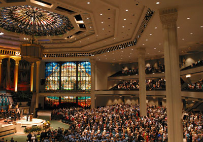 megachurch_second-baptist-church-houston