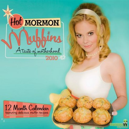 mormon-muffinsx-large