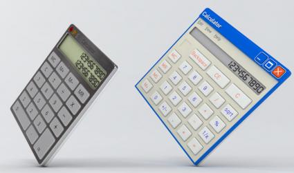 CaptureOSCalculators