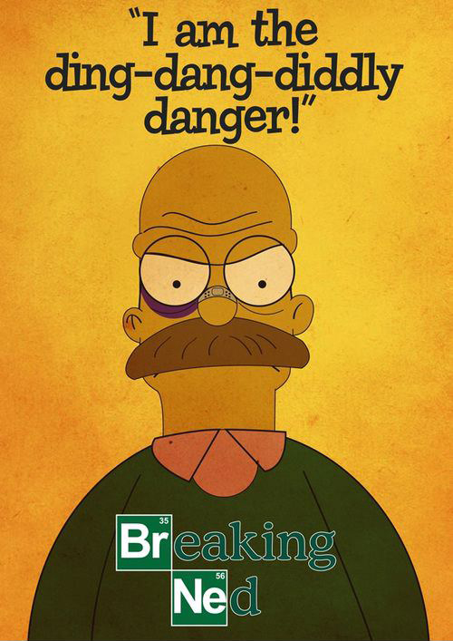 funny-pictures-simpsons-breaking-bad-ned-366684