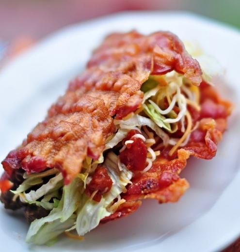 bacontaco1-thumb-560x588