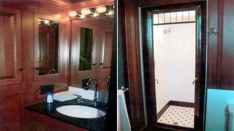 ht_interior_secretary_bathroom_jp_120116_wblog