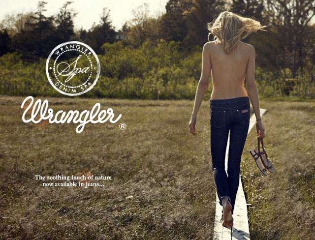 moisturizing-jeanswranglesr