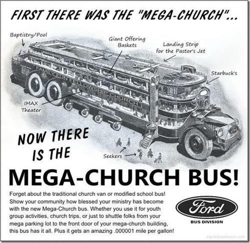 churchbus2Bhid1qapkmyo1_500