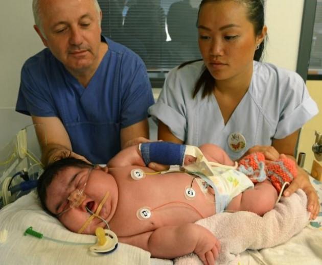 germany-heavy-newborn