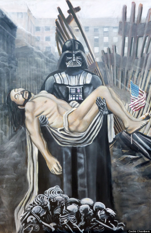 The United States of the Solar System, A.D. 2133 (Book Eight) - Page 4 O-DARTH-VADER-JESUS-570