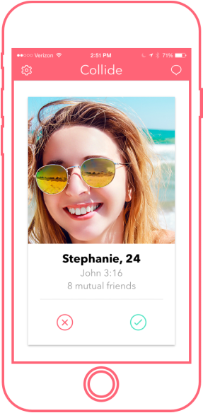 dating site for 20 year olds
