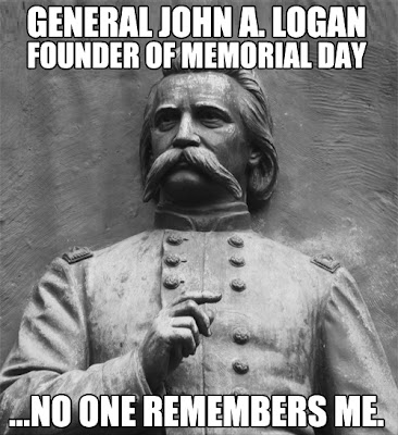 General-Logan-Meme-MemorialDay