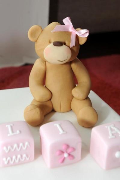 Teddycake4khkljl