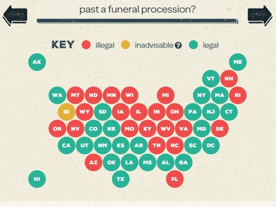funeralafdCapture