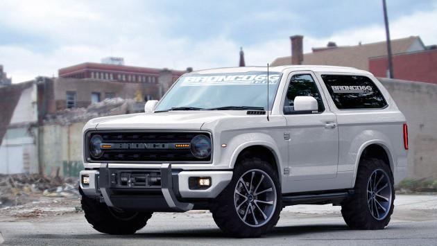 2020-Ford-Bronco-B6G-2