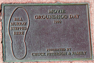 bill-murray-stepped-here-groundhog-day