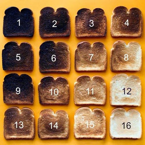 toastonethrough11
