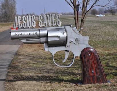 jesussavesmailgunafd