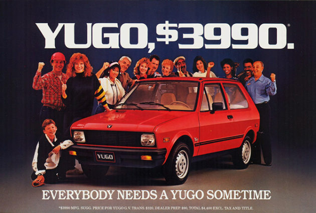yugo-00